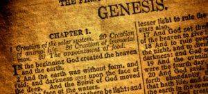 Genesis - afbeelding bij het oorspronkelijke artikel